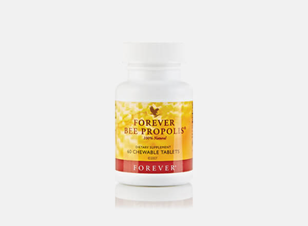 Forever Living Bee Products Bee Propolis
