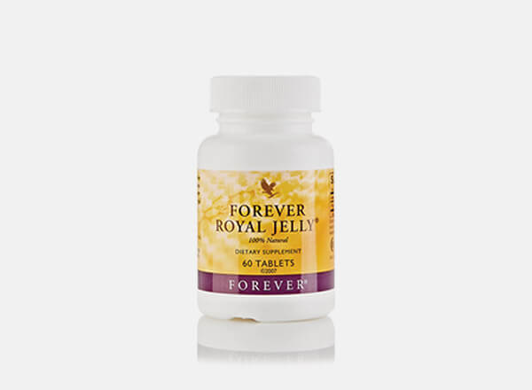 Forever Living Products Royal Jelly