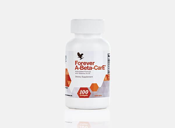 Forever Living Nutrition Forever A-Beta-Care'