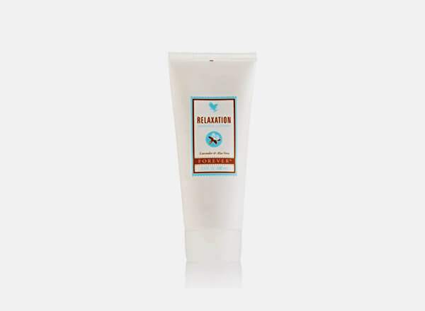 Forever Living Personal Care Forever Relaxation Massage Lotion