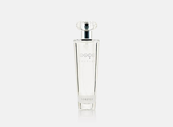 Forever Living Personal Care Forever Women 25th Edition Cologne Spray