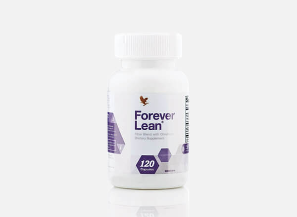 Forever Living Weight Management Forever Lean