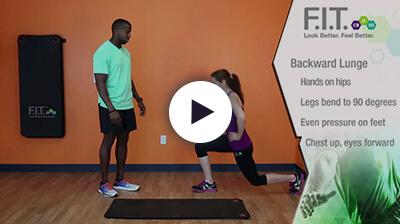 FIT-Exercises-Backward-Lunge