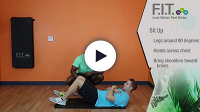 FIT-Exercises-Sit-Ups