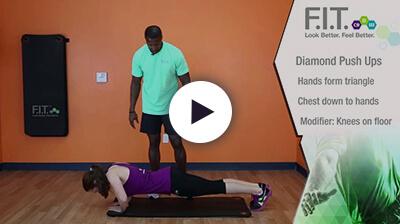 Fit-Exercises-Diamond-Push-Ups