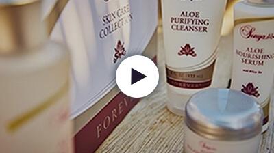 Sonya-Skincare-Aloe-Balancing-Cream