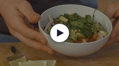 burrito-bowl-fit-recipe