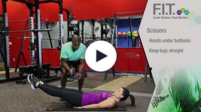 fit-Exercises-Scissors