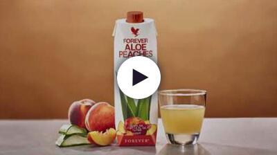 new-forever-living-aloe-vera-gel-drinks