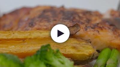 simple-salmon-fit-recipe