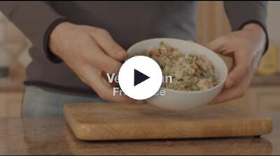 vegetarian-fried-rice-fit-recipe