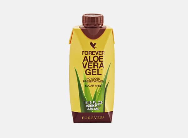 forever-living-drinks-forever-aloe-vera-gel-330ml