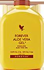 Aloe Cache - Aloe Vera Gel for Animals