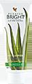 Aloe Cache - Forever Bright Aloe Vera Toothpaste for Animals