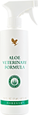 Aloe Cache - Forever Veterinary Formula for Animals