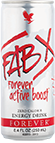 Forever Fab X Drink