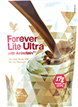 Forever Lite Ultra With Aminotien Chocolate