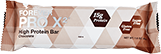 Forever Pro X2 Chocolate